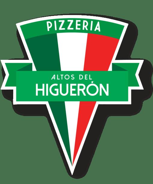 pizzeria altos higueron